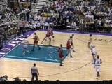1997_NBA_Finals_Utah Jazz_Chicago Bulls_Game 4