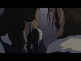 Аватар: Легенда о Корре 2 книга 12 серия / Avatar: The Legend of Korra 2 книга 12 серия русская озвучка by блиннуукк [Rutube_1080p]