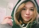 Мария Золотарёва фото #27