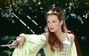 Видео к фильму «Честная куртизанка» (1998): Трейлер