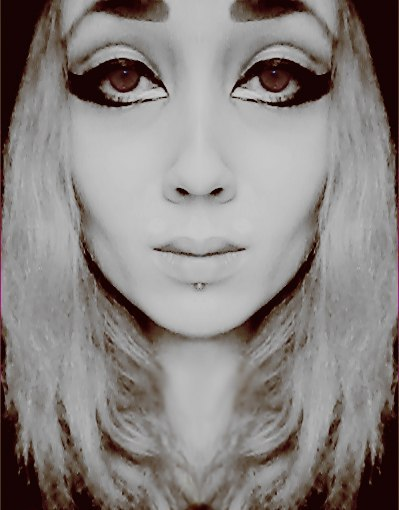 Lissandrine Swithin фотография #1