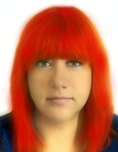 Алёна Пучкова, 22 декабря 1996, Комсомольск-на-Амуре, id91799416