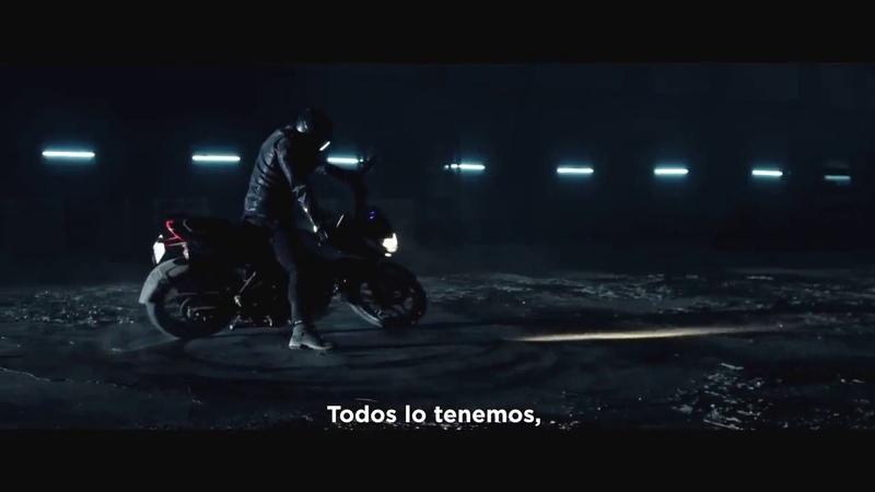 2018 Bajaj Pulsar NS 160 Official Video | Rouser NS160