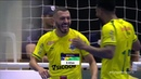 Futsal - BRASIL 6 x 1 Paraguai - AMISTOSO INTERNACIONAL 29/10/2018