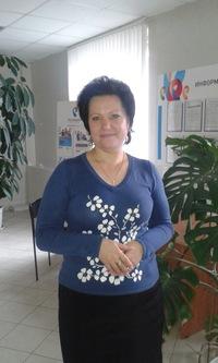 Шишкина Людмила
