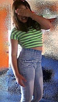 Daniielaa Fernanda, 6 мая 1999, id207144830