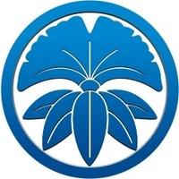Логотип Катори Синто рю в Ростове на Дону