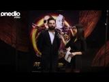 ArifV216 Galasında Mert Fırat, Farah Zeynep Abdullah ve daha pek çok ünlüyle röportaj yaptık!