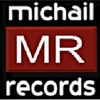 Michail Records