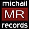 Michail Records