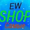EW-SHOP.RU Самые лучшие онлайн товары!
