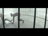 Sia - Elastic Heart feat. Shia LaBeouf Maddie Ziegler (Official Video)