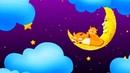 Mozart para Bebes Estimulacion Inteligencia 207 Cancion de Cuna Mozart, Música para Dormir Bebés