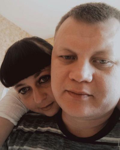 Людмила Георги