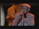 Ibrahim Ferrer Live Jazz