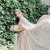 Lili Sava Dress