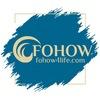 Fohow | Феникс | Украина