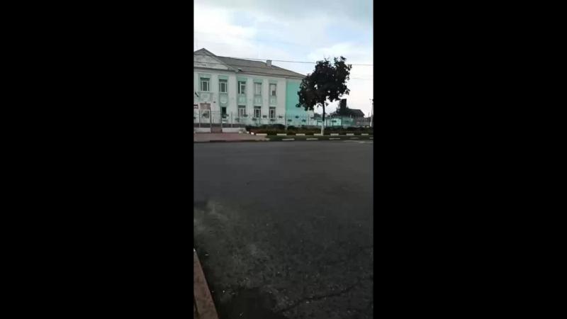 Снежана Слезова - Live