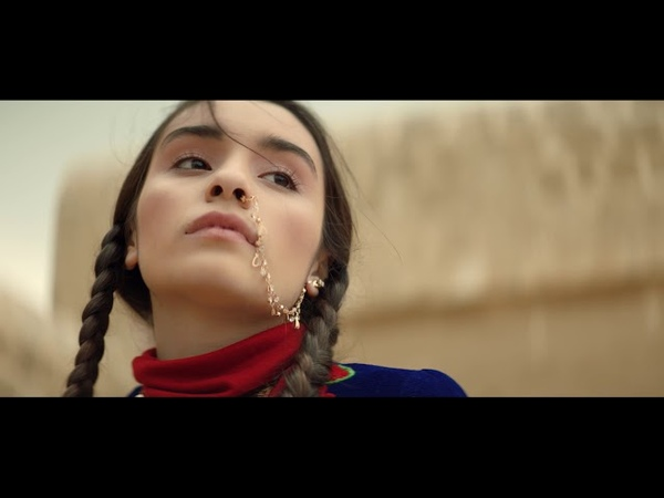 Mahmut Orhan Colonel Bagshot - 6 Days (Official Video) [Ultra Music]