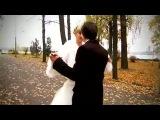 Свадебный танец. Виктория и Александр. Первый танец моло...