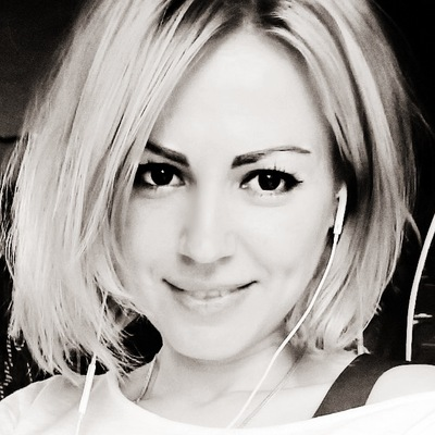 Нина Князева