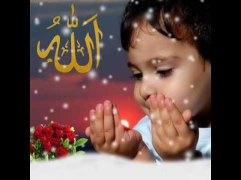 Ali Kırış Güller Açıyor Allah Dedikçe