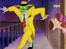 маска 1 сезон 1 серия маска всегда зеленее с другой стороны