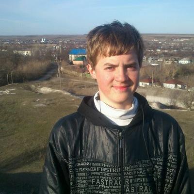 Василия Юров, Москва, id223294489