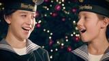 Vienna Boys Choir - Stille Nacht (Silent Night)