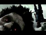 Dead Rising 3 - Юмористический трейлер