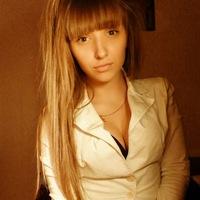 КатяАлексеева