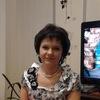 Наталья Жизневская
