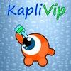 Японские капли для глаз Sante FX NEO kaplivip.ru
