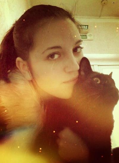 Виктория Гапанькова, 9 апреля , Молодечно, id139321464