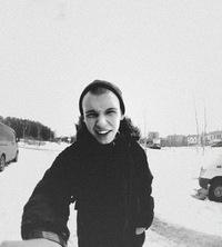 Дима Каримов, 10 октября 1991, Буденновск, id168351721