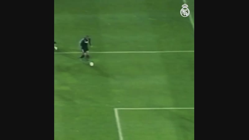 Зубастик Роналдо