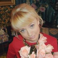 УльянаМаксимович