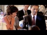 По признакам совместимости (Jewtopia) 2012 Романтическая комедия США : Трейлер №2 (дублированный)