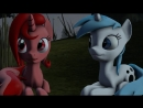 Stressed out _mlp_ _SFM_ ( 720 X 1280 ).mp4