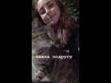 Дворовая котя