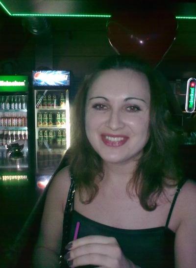 Татьяна Чумикова, 5 июня , Магнитогорск, id152443606