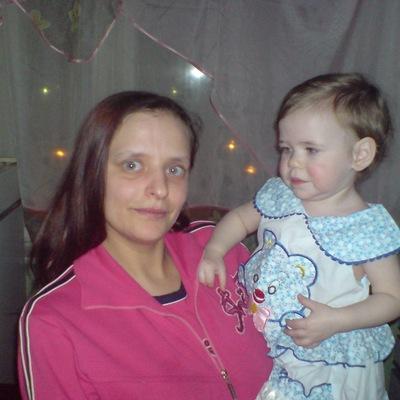 Катя Сыроватская, 15 октября 1983, Москва, id32990139