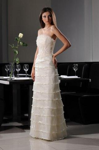 Свадебные платья бугульма