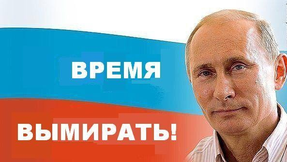 Естественная убыль населения Свердловской области выросла в 1,5 раза