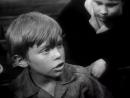 405 Niewiarygodne Przygody Marka Piegusa 1966 Polsko II díl