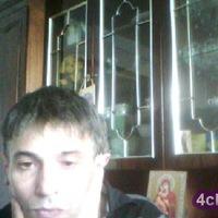 Руслан Якібчук, 30 июня , Косов, id174608195