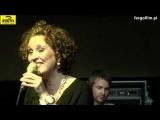 Beady Belle - Skin-Deep (Live Poland)