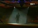 2003 ›› Alejandro Fernández Festival Acapulco Parte 3
