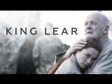King Lear (TV Movie 2018) Official Trailer | BBC [Eng]