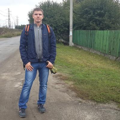 Viktor Vershina, 22 января 1987, Днепропетровск, id182178122